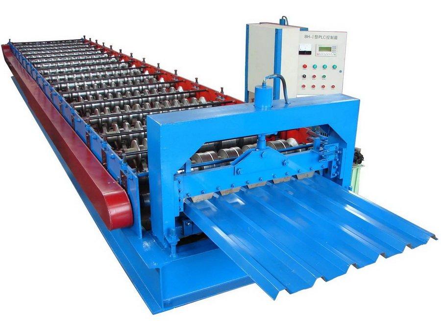 Каталог металлообрабатывающих станков и оборудования Металстан